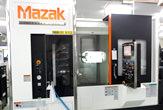 ヤマザキ マザック(複合機)