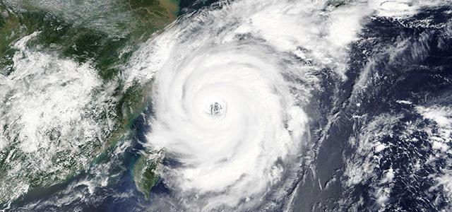 台風19号の被害から学んだこと