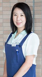 九州工場・九州第二工場・九州第三工場